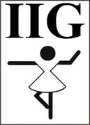 Internationale Interessengemeinschaft für Tanzsport e. V.